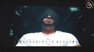 Tethra - Masochistic Healing (Official VIdeo)
