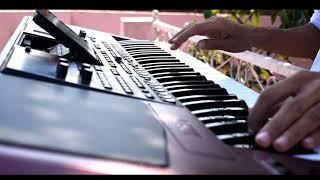 Gambar cover OMG || OH MY GOD || Krishna Theme Flute Cover|| Vipul Tiwari || Paras Nath ||
