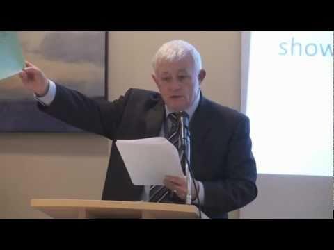 OSATv -- Parliamentary Procedures Seminar, 2011 OSA AGM