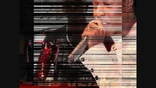 Triple Bounce Riddim Mix -  Vybz kartel, Mavado, Aidonia, Mr. Vegas & MUCH MORE!!!2009!!
