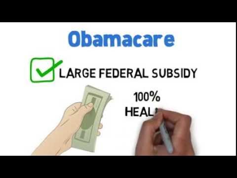 Affordable Illinois Health Insurance Plans - Enroll Now