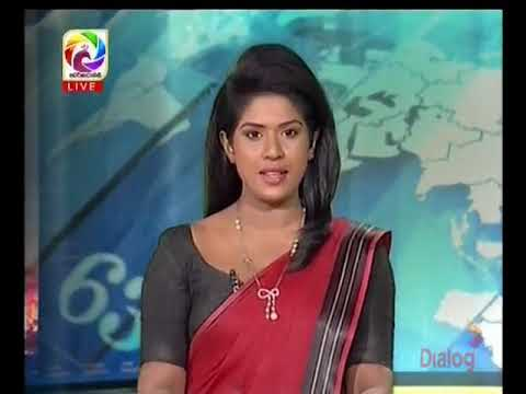 Live at 7 News | 26-02-2019 - Sinhala Teledrama - Sri Lankan