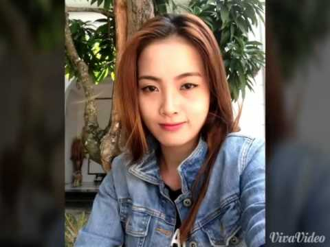 Dang Moi khmer