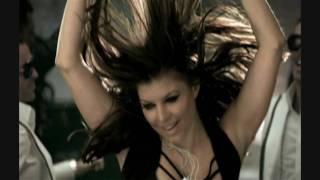 Baixar MEGAMIX 2009 - DJ EARWORM - MASHUP