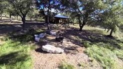 197 Acres | Mountain Home, Texas