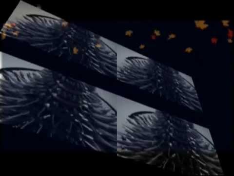 TEEDRA MOSES - FALLING 4 U   (LUXURIOUS...
