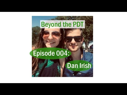 episode-004-:-dan-irish---you-just-have-to-stick-with-it