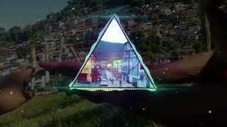 MC GRINGO - FUZIL DO FLAMENGO VS CG ( DJ DAPOLLO DK & DJ GRINGO )