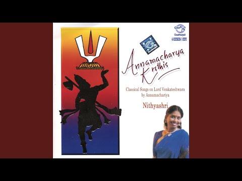 Bhavayami Gopala Balam Yamuna Kalyani Kandachapu Mp3