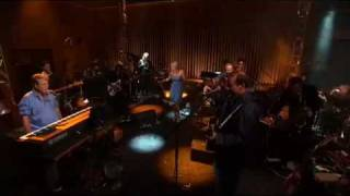 """Brian Wilson """"Morning Beat"""" Live from Capitol Studio A"""