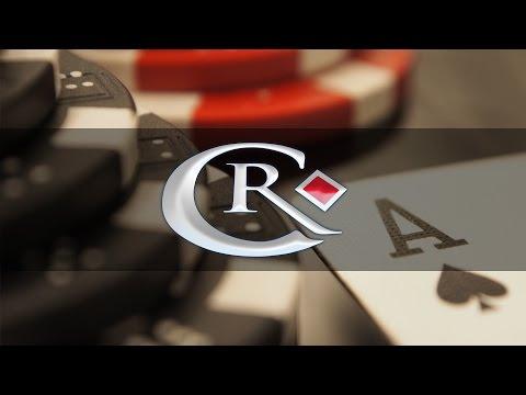 CardRunners: Cash Game Poker Training