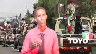 Heesta Lula Lula Calanka Somaliland Wada Lula 18 May Mustafe Dollar