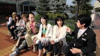 豊田市駅前七福ショッパーズvol07 「うららかの回(表)」