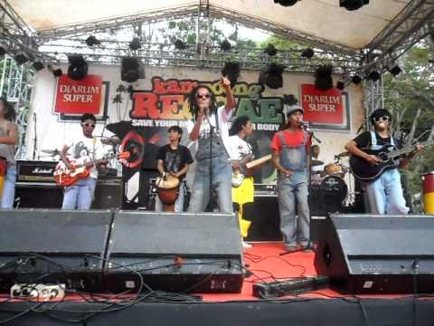 buronan mitoha - kampoeng reggae.AVI