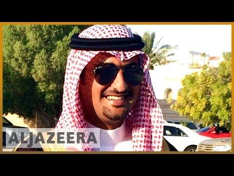 🇶🇦 Qatar's NHRC condemns arrest of Qatari national | Al Jazeera English
