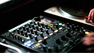 "DJ SHINKAWA ""Datura"" 2011.6.11@Solfa Nakameguro"
