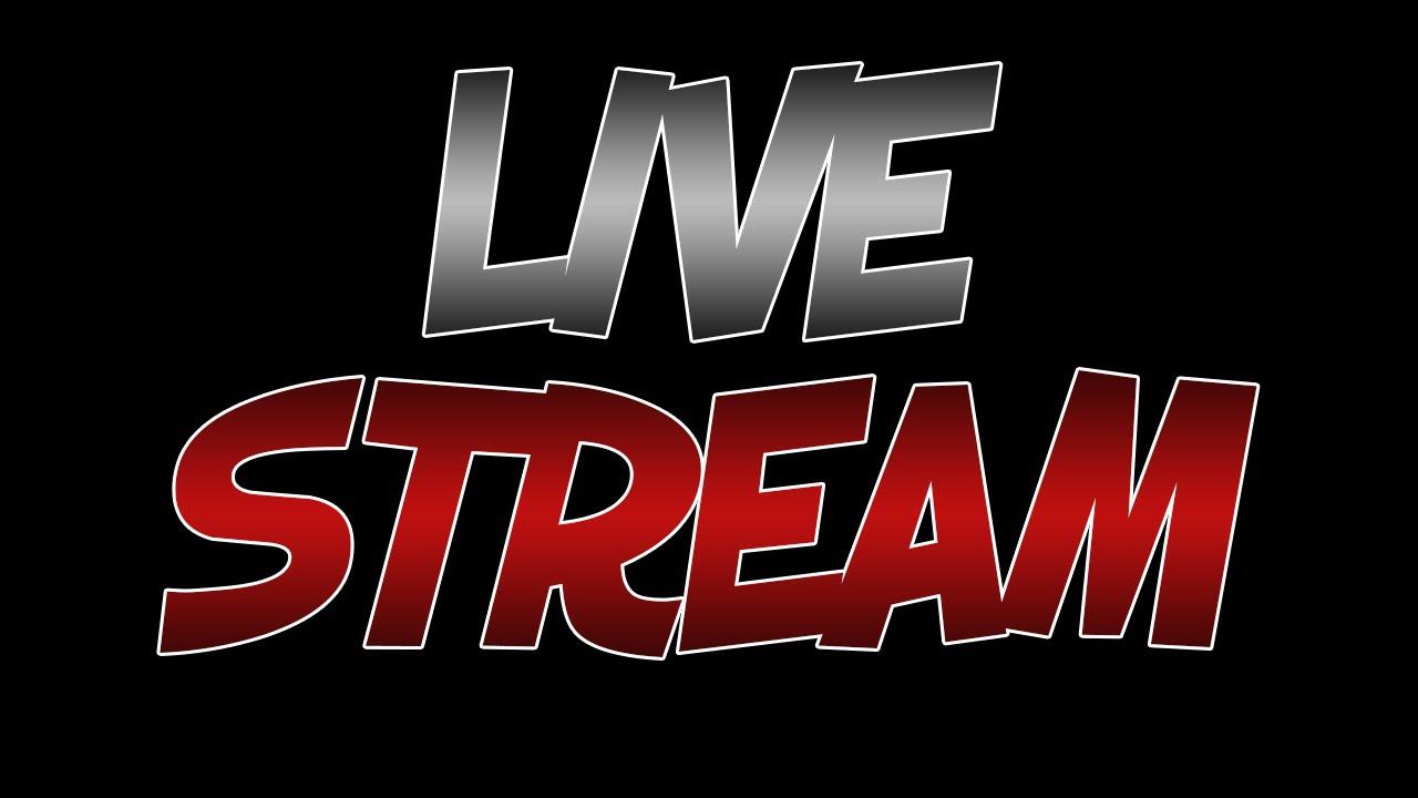 livestream.de