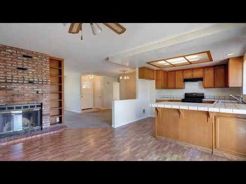 23857 Gymkhana Rd, San Diego Country Estates CA 92065, USA