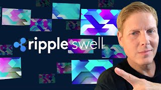Ripple XRP News: Swell Begins – The Big, Smart Money Moves Into Digital Assets
