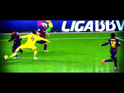 Neymar - I Bet My Life | 2015 HD