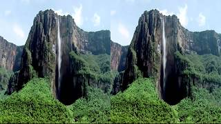 3D SBS Documentary Planet Earth Amazing Nature 3D SBS HD1080P FULL
