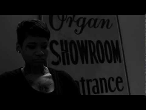 Jean Grae - U & Me & Everyone We Know (HQ)