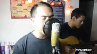 Assalamualaikum - Faizal Tahir (Ajwad Amal Cover)