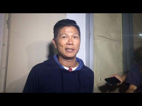 Aduh, 'Babang Tamvan' dan Kangen Band Ditipu Label Sampai Rp 2 M