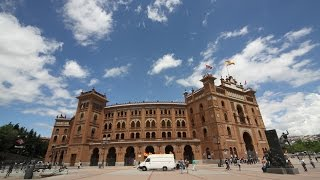 En Madrid por San Isidro, el rabo de toro se paga... en yenes y en yuanes