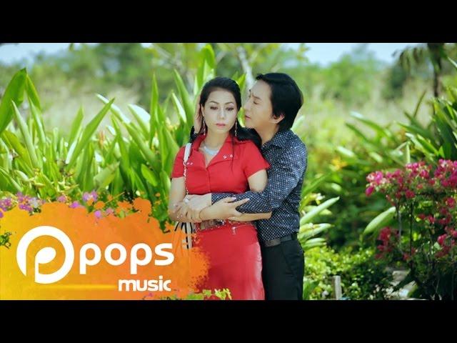 Tân Cổ Trách Anh Đa Tình - Đinh Thiên Hương ft Kim Tử Long [Official]