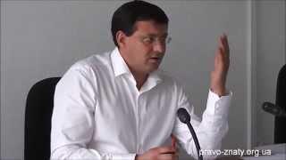 видео Договір оренди нежитлового приміщення