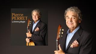 Pierre Perret - Clémentines