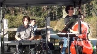 Thu 9/14 - Impressions (Stephen Pilolla's Jazz Trio) - 7:30pm - $6