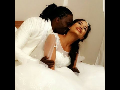 BIRAHIM - SAMA MARIAGE (Nouveau Clip)