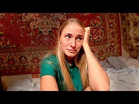 ПЕРВОЕ ВПЕЧАТЛЕНИЕ О МОСКВЕ | Поиск работы в Москве