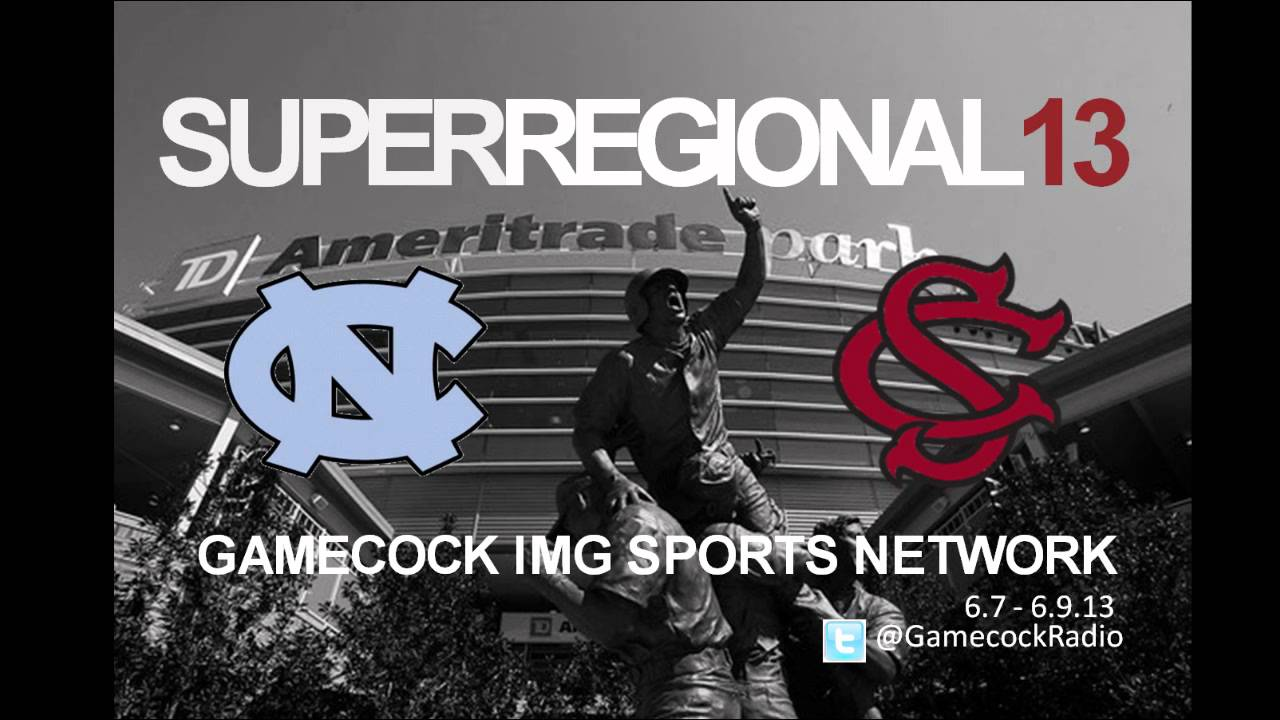 gamecock img sports marketing - 1280×720