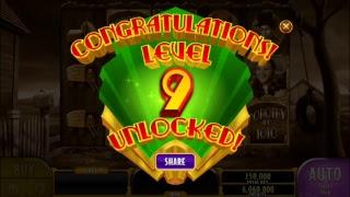 Live Slot Machine Wizard of Oz