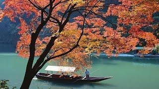 森昌子の「夫婦舟(三笠優子)」をオカリナで吹いてみました。 I played...