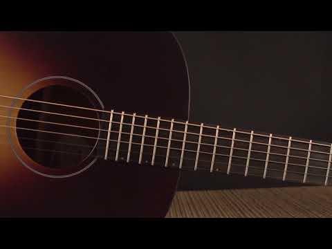 breedlove-guitars:-2018-usa-series-acoustic-guitars