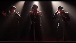 Mo Lam Ser - Album Tony Farla - Soul T & Negro Pou la Vi