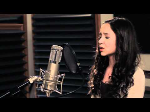 Maddi Jane - Jar of Hearts (Christina...
