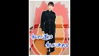 11月16日のPerfume LOCKS!は・・・ 前回の研究で大盛り上がりだったので、生徒の皆さんへ。 Perfumeの曲を漢字一文字で表すと‥「?」!! あなたが考える漢字一文字 ...