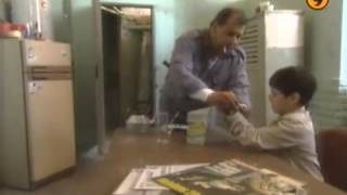 Repeat youtube video Tumberos - Capitulo 05 -