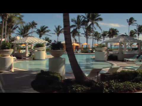 Exuma Islands -- The REAL Bahamas HD