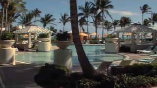 Exuma Islands -- The REAL Bahamas HD