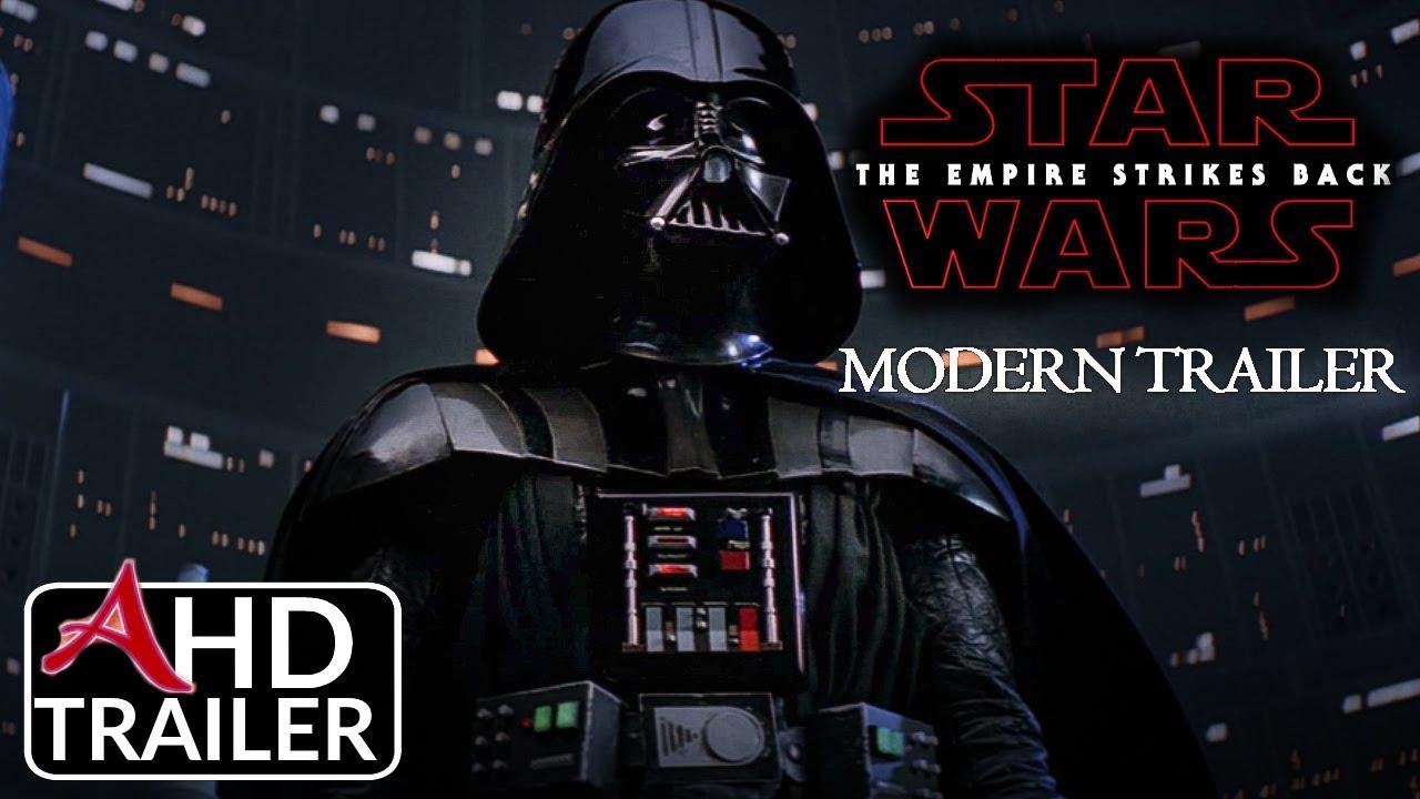 Star wars porno parodija full film