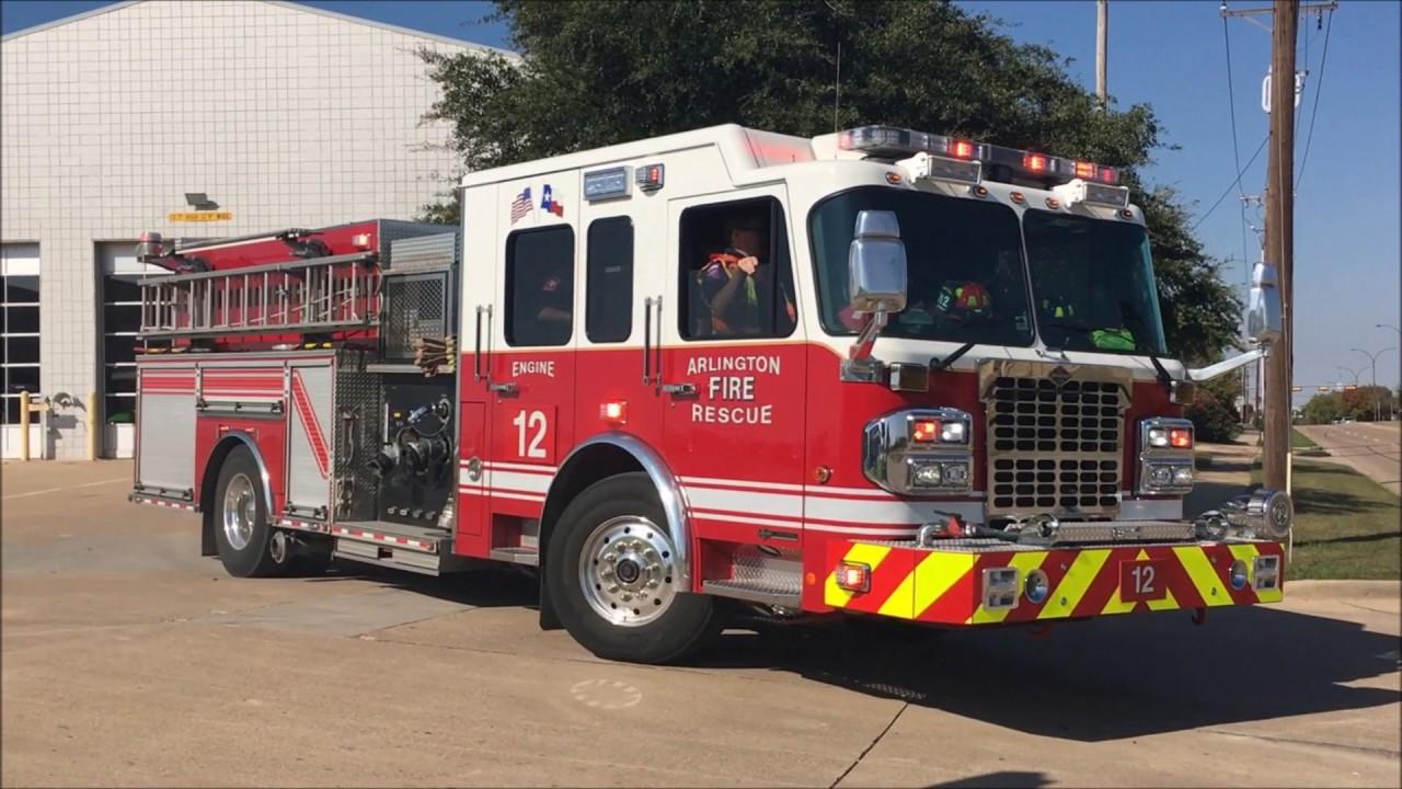 Department of motor vehicles in arlington texas for Texas department of motor vehicles dallas tx