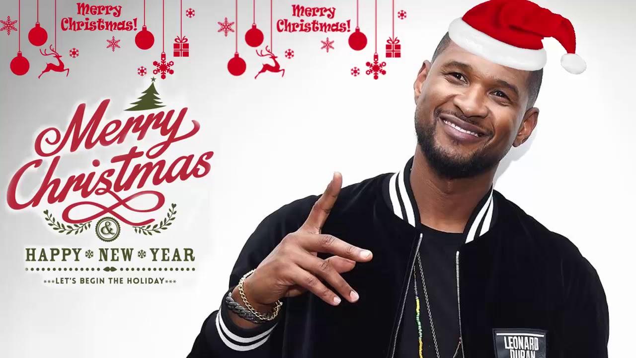Sia Christmas 2019 CHRISTMAS MIX 2019~ Monica, Destiny's Child, Anthony Hamilton