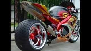 carros e motos tuning.....