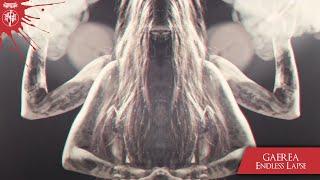 Смотреть клип Gaerea - Endless Lapse